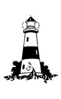 Seaham Safety Services Logo Seperator